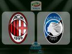 ac-milan-vs-atalanta_20171223_231919.jpg