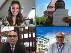 acara-daring-menyambut-bergabungnya-universitas-indonesia.jpg