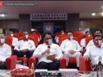 acara-gebrak-masker-tp-pkk-se-indonesia-bersama-ikaptk-secara-virtual.jpg