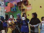 #IKEAVerticalShowroom Kenalkan Katalog Edisi 2020 di Arena CFD