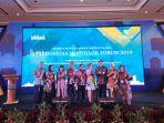 acara-indonesia-mortgage-bankers-association.jpg