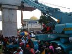 acara-kemerdekaan-ri-di-cipinang-bali_20160817_141425.jpg