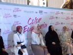 acara-konferensi-pers-yang-digelar-wardah_20171130_145639.jpg