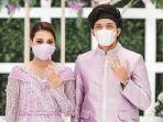 Ingin Segera Menikah, Aurel Bayangkan Indahnya Sahur dan Buka Puasa Bareng Atta Halilintar