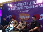 acara-launching-channel-lingua.jpg