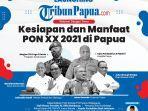 acara-launching-tribunpapuacom.jpg