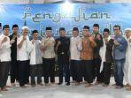 acara-pengajian-safari-ramadhan-pc-ldii-cilincing.jpg