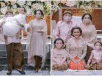 Aurel dan Atta Urus Sendiri Pernikahannya, Anang-Ashanty Tak Mau Ikut Campur