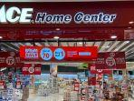 ace-hardware-indonesia-kembali-mengadakan-boom-sale.jpg