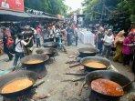 aceh-culinary-festival_20160512_144353.jpg