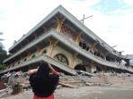 aceh-kembali-diguncang-gempa-dahsyat_20161207_131300.jpg