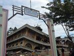 aceh-kembali-diguncang-gempa-dahsyat_20161207_132059.jpg