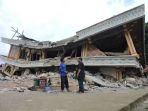 aceh-kembali-diguncang-gempa-dahsyat_20161207_132200.jpg