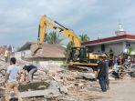 aceh-kembali-diguncang-gempa-dahsyat_20161207_132417.jpg