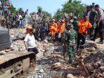 aceh-kembali-diguncang-gempa-dahsyat_20161207_140424.jpg