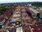 aceh-kembali-diguncang-gempa-dahsyat_20161207_162204.jpg