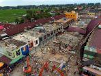 aceh-kembali-diguncang-gempa-dahsyat_20161207_163111.jpg