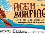 aceh-surfing-festival-2016_20161211_100335.jpg