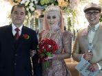 aceng-fikri-menikah-instagram-bagas_mc.jpg