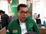 Fraksi PPP Inginkan Pilkada Serentak Nasional Digelar 2024