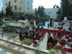 act-buka-kantor-palestina.jpg