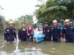act-terus-dampingi-puluhan-ribu-jiwa-terdampak-banjir-samarinda.jpg