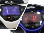 Ramai Petisi Kode 12 Aerox 155, Yamaha Indonesia Beri Tanggapan Ini