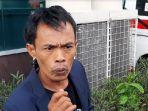 Masalah dengan Malih Tong Tong Tak Buat Ade Londok Trauma, Kini Justru Pilih Jadi Penyanyi