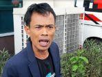 Ade Londok Kini Kurus dan Sering Melamun, Sule : Terimakasih Netizen Sudah Menghujat Mang Ade