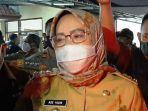 Polres Depok Ikut Menjaga Kamtibmas Bumi Tegar Beriman Diapresiasi Bupati Bogor