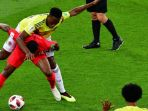 5 Peristiwa Kocak di Piala Dunia 2018 Ini Sayang untuk Dilewatkan