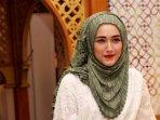 adelia-pasha-hadiri-acara-seleb-on-news_20160615_110059.jpg
