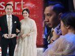 adhie-baskoro-yudhoyono-alias-ibas-dan-siti-ruby-aliya-rajasa.jpg