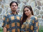 Respons Wulan Guritno saat Ditanya soal Kasus Perceraiannya dengan Adilla Dimitri