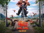 adit-sopo-jarwo-the-movie-934.jpg
