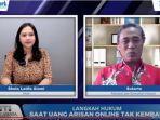Arisan Online Berujung Investasi Bodong, Advokat Hukum: Lebih Baik Ada Suatu Perjanjian Dahulu