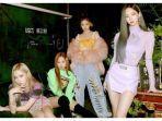 Profil dan Fakta Lengkap Personel aespa, Girl Grup Terbaru SM Entertainment yang Curi Perhatian