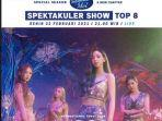 Group K-Pop Aespa Bakal Ramaikan Panggung Indonesian Idol Special Season Malam Ini