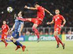 afc-cup-2018-persija-vs-jdt_20180410_220434.jpg