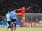 afc-cup-2018-persija-vs-jdt_20180410_220723.jpg