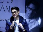 afgan-launching-album-berjudul-sides_20160901_112102.jpg