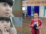 afiqah-kini-menggeluti-dunia-olahraga-gymnastics_20180607_112534.jpg