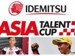afridz-munandar-asia-talent-cup-2019.jpg