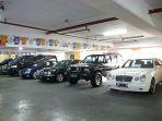 ag-mobilindo-khusus-menjual-mobkas-warna-hitam-dan-putih_20170130_204921.jpg