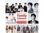 agenda-family-concert-lotte-duty-free-2021__.jpg