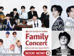 agenda-family-concert-lotte-duty-free.jpg