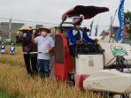 Cara BUMN Pupuk Genjot Produktivitas Pertanian