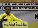 agung-laksono-pimpin-musda-golkar-dki-jakarta_20150524_224335.jpg