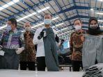 Bakal Jadi Industri Prioritas 4.0, Kemenperin Dorong Peningkatan TKDN Produk Farmasi