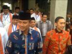 agus-harimurti-dan-adiknya-edhie-baskoro-yudhoyono_20161025_172456.jpg